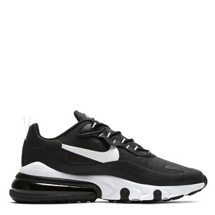 Nike Air Max 270 React Mens Trainers
