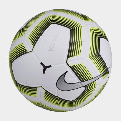 Nike Magia II 99
