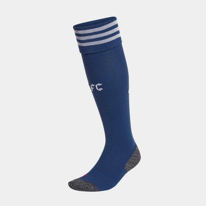 adidas Arsenal Third Socks 2021 2022