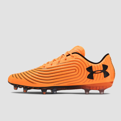 Under Armour Magnetico Control Pro FG Football Boots Mens