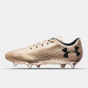 Under Armour Armour Magnetti Pro Hybrid Football Boots