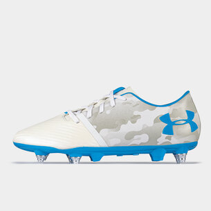 Under Armour Team Spotlight FG Mens Football Boots
