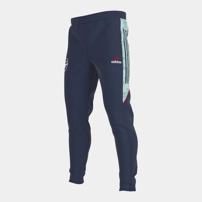 adidas Arsenal Cup Training Pants 2021 2022 Mens