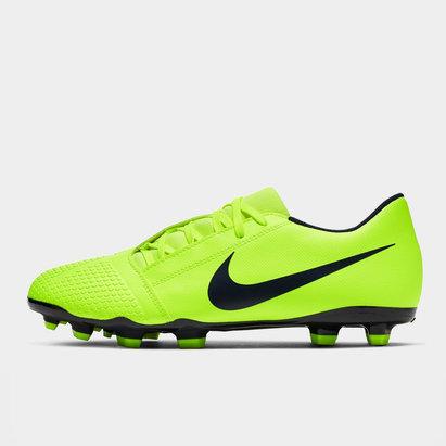 Nike Phantom Venom Club FG Football Boots