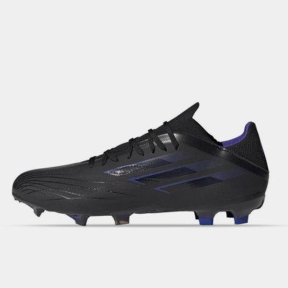 adidas Speedflow.2 Boots Firm Ground Unisex