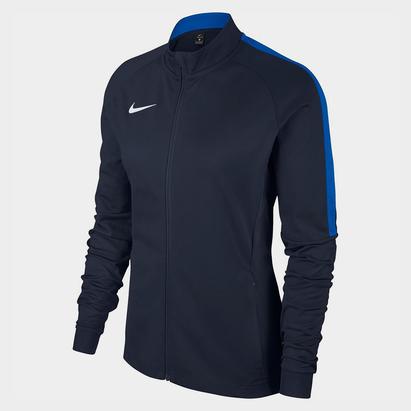 Nike Academy Track Jacket Ladies