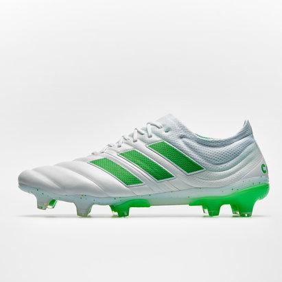 adidas Copa 19.1 FG - Crampons de Foot