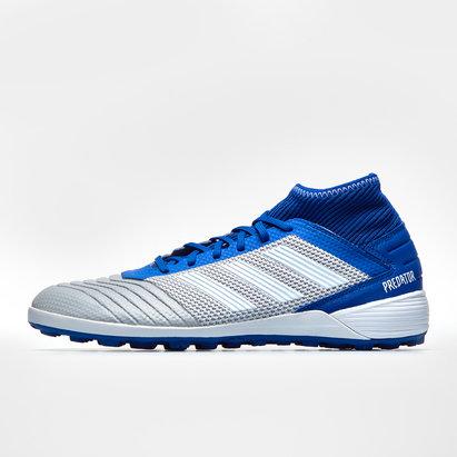 adidas Predator 19.3 TF - Chaussures de Foot