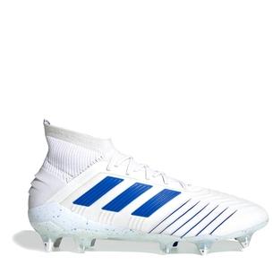 adidas Predator 19.1 SG - Crampons de Foot