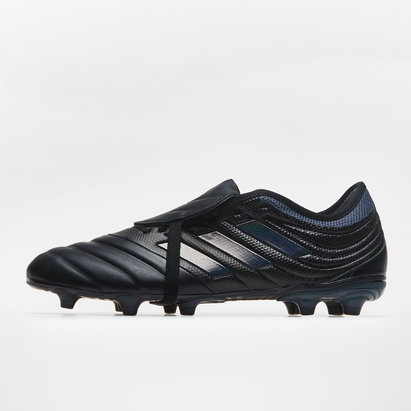 adidas Copa Gloro 19.2 FG - Crampons Foot