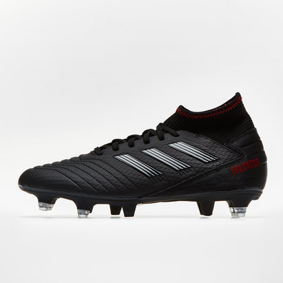 adidas Predator 19.3 SG - Crampons de Foot