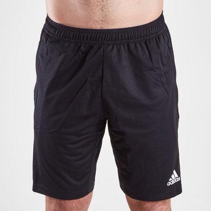 adidas Condivo 18 - Shorts de Foot Entraînement
