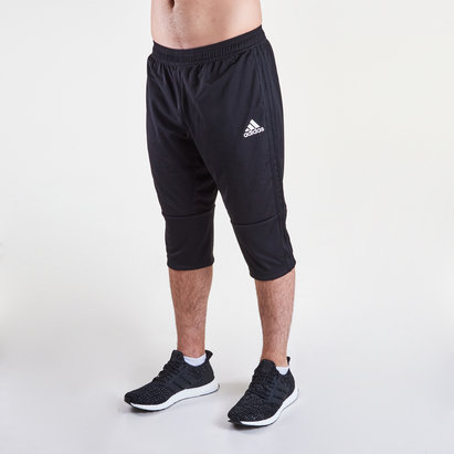 adidas Condivo 18 - Pantalon de Foot Entraînement 3/4