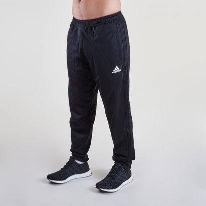 adidas Condivo 18 - Pantalon de Foot Présentation