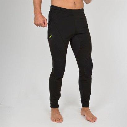 Storelli ExoShield - Pantalon de Gardien
