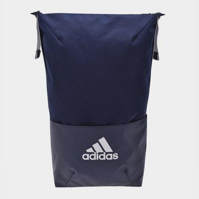 adidas adidas ZNE Core - Sac à Dos