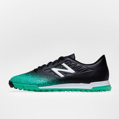 New Balance Furon 5.0 Dispatch TF - Chaussures de Foot Enfants