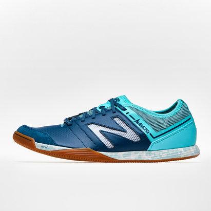 New Balance Audazo 3.0 Pro - Chaussures de Futsal