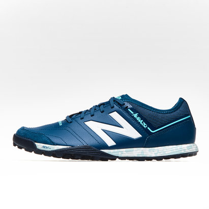 New Balance Audazo 3.0 Pro TF - Chaussures de Foot