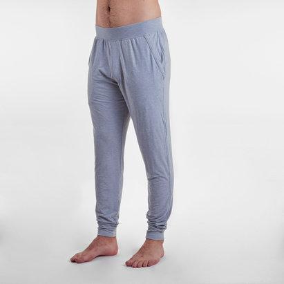 Under Armour Recovery Sleepwear - Pantalon Jog