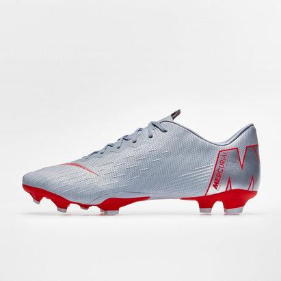 Nike Mercurial Vapor XII Pro FG - Crampons de Foot