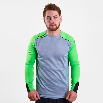 Uhlsport Tower - Maillot de Gardien M/L