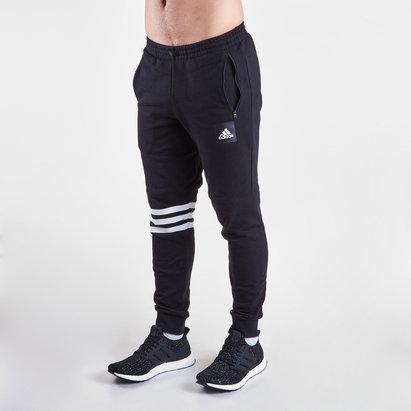 adidas ID French Terry - Pantalons