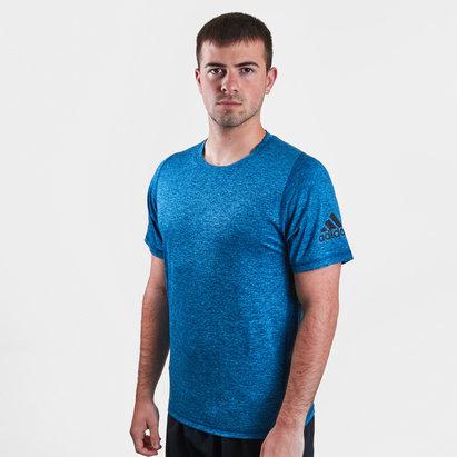 adidas Flee Lift Spr X - Tshirt Entraînement