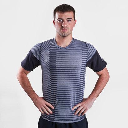 adidas Free Lift 360 X Graphic - Tshirt Entraînement