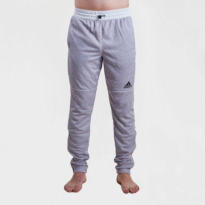 adidas Ti Lite - Pantalons Entraînement Hommes
