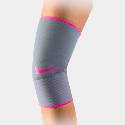 Nike Pro Combat Closed Patella Knee Sleeve 2.0