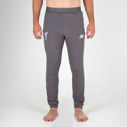 New Balance Liverpool FC 18/19 - Pantalon de Foot Loisirs