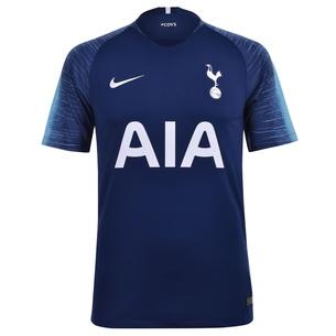 Nike Tottenham Hotspur 18/19 - Maillot de Foot Extérieur