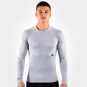 Under Armour UA Rush - Tshirt de Compression M/L