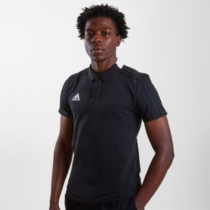 adidas Condivo 18 Football Polo Shirt