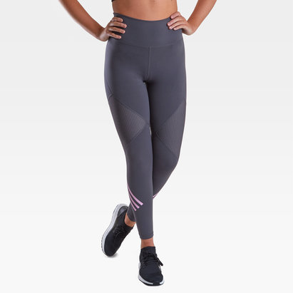 adidas Leggings pour femmes BT HR 7/8 d'adidas