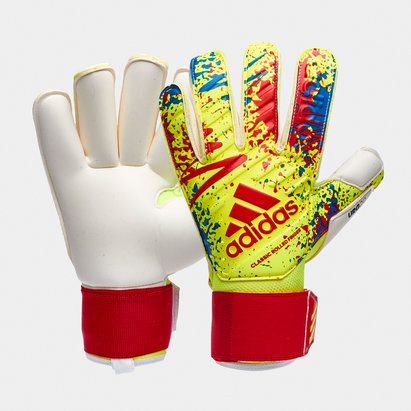 adidas Gants de gardien de but, Classic Pro GC