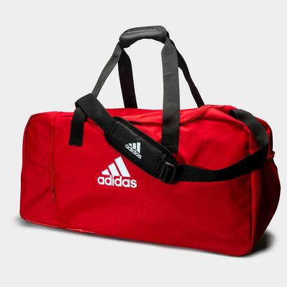 adidas Tiro DU, sac de sport fourre tout de taille moyenne