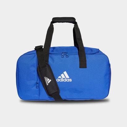 adidas Tiro DU, Petit sac de sport fourre tout