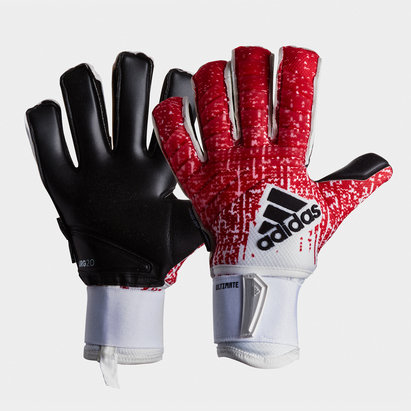 adidas Gants de gardien de but Predator Ultimate