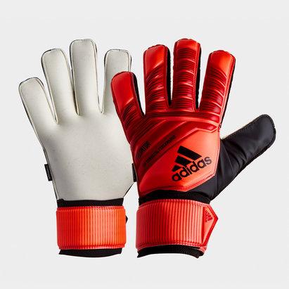 adidas Predator TTRN, Gants de gardien de but avec protection des doigts