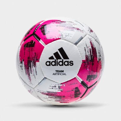 adidas Ballon de football pour terrain artificiel