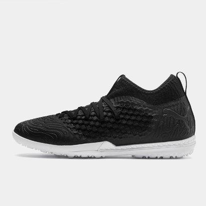 Puma Chaussures de football, Future 19.3 Netfit, Terrain synthétique