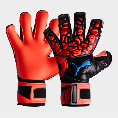 Puma Future Grip 19.2, Gants de gardien de but