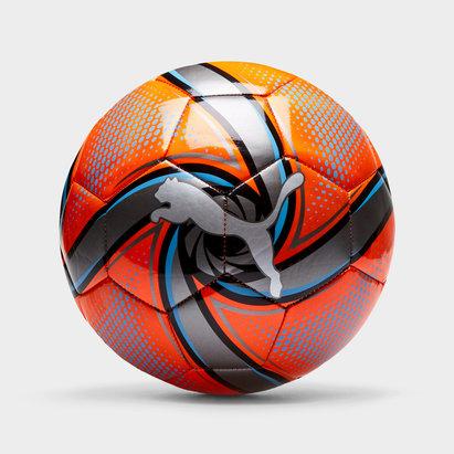 Puma Ballon de football d'entrainement