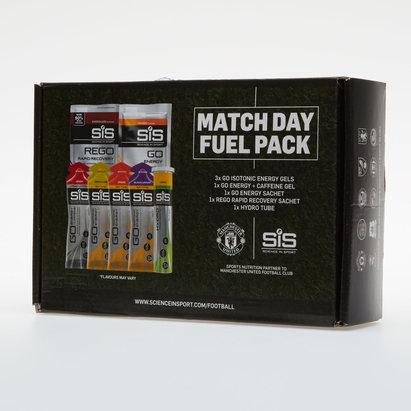 SiS Pack de stimulation et apport Énergétique et Hydraulique
