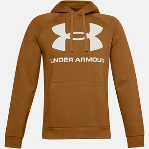 Under Armour Armour Rival Fleece Hoodie