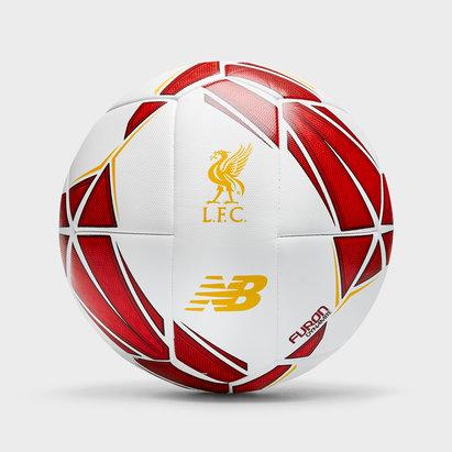 New Balance Liverpool FC 2019/2020 Dynamite