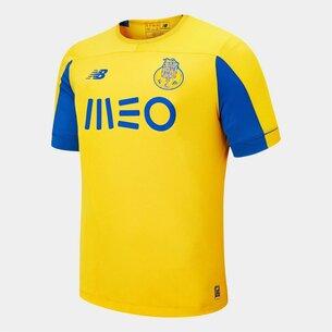 New Balance Maillot réplique extérieur FC Porto 2019/2020