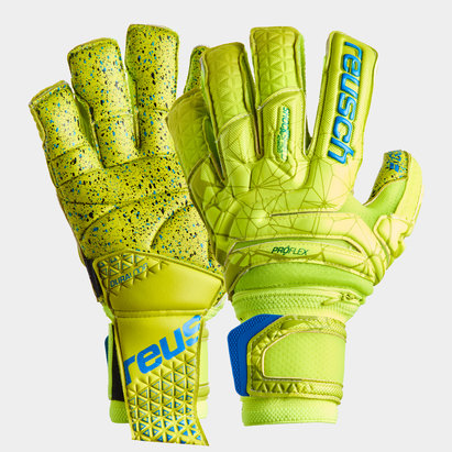 Reusch Fit Control Supreme G3 Fusion Ortho-tec, Gants de gardien de but